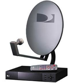 Satellite Tv Deutschland